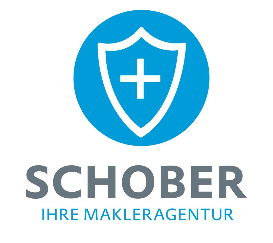 Sascha Schober